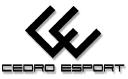Cedro Esport S.L. logo
