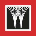 Cegertec WorleyParsons logo