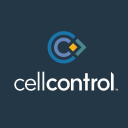 Cellcontrol logo