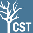Cell Signaling Technology (CST) logo