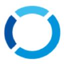 Centreli logo