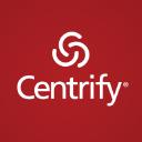 Centrify Corporation logo