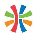 CEPA Shopping Center logo