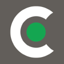 Certain, Inc. logo