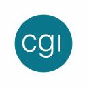 CGI Interactive logo