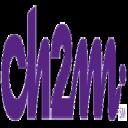 Halcrow, a CH2M HILL Company logo