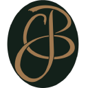 Chaim Bernath - Judaica Art: Ketubahs and Other Jewish Gifts logo