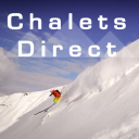 Chalets Direct Ltd logo