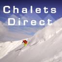 Chalets Direct Ltd logo