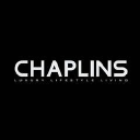 Chaplins Furniture Limited logo
