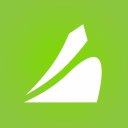 Chartboost logo