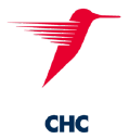 CHC Helicopter logo