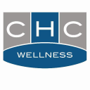 CHC Wellness logo