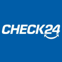 CHECK24 Vergleichsportal GmbH logo