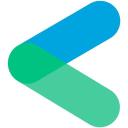 CheckMate.io logo