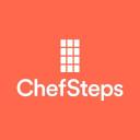 ChefSteps.com logo