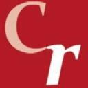 Chicago Rewia logo