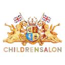 Childrensalon logo