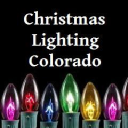 Christmas Lighting Colorado