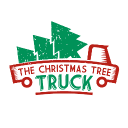 The Christmas Tree Truck logo