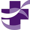 Christus Spohn Health System logo