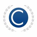Chyten Educational Services logo