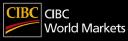 CIBC World Markets logo