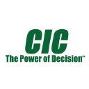 CICReports logo