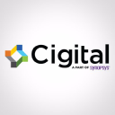 Cigital logo