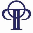 Circadia by Dr. Pugliese logo