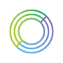 Circle Internet Financial logo