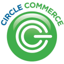 Circle Commerce, Inc. logo