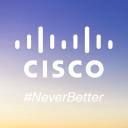 Cisco Spark logo