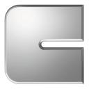 Clariant logo