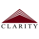 Clarity Group, Inc.