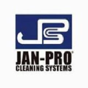 Jan-Pro Cleaning Systems Columbus logo