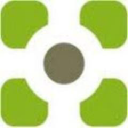 CleanTechies logo