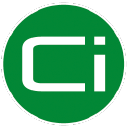 clearCi logo