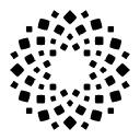 Coastal Contacts Inc. logo