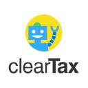 ClearSharp Technology Pvt Ltd logo