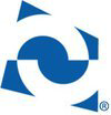 Clickshare Service Corporation logo