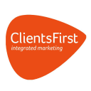 ClientsFirst Ltd logo
