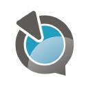 Cliptoo logo
