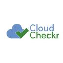 CloudCheckr logo