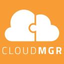 Cloudmgr logo