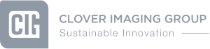 Clover Imaging Group logo
