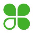 Clover Network Inc. logo