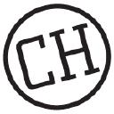 Clubhouse Creative logo