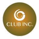 Club Inc. logo
