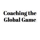 Coaching the Global Game - Free Soccer/Football Coaching Magazine logo